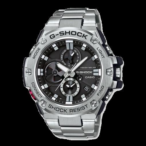 G- Shock GST-B100D-1AER