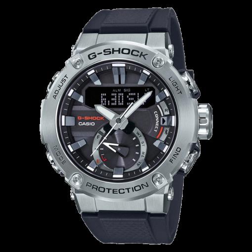 G- Shock GST-B200-1AER