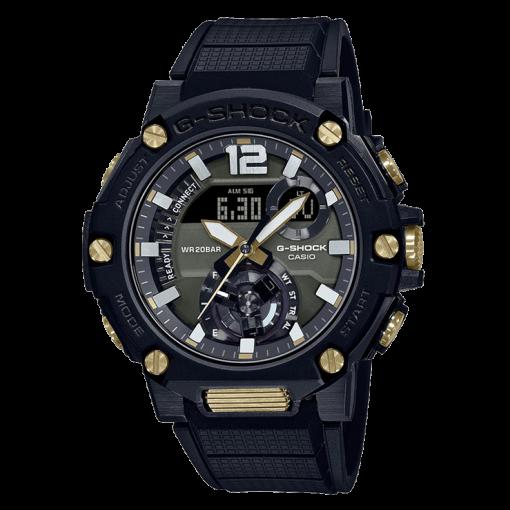 G- Shock GST-B300B-1AER