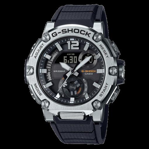 G- Shock GST-B300S-1AER