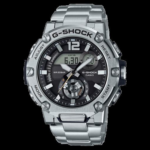 G- Shock GST-B300SD-1AER