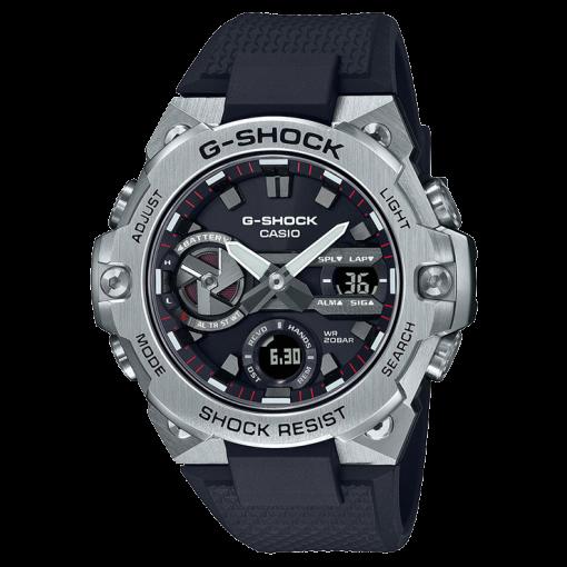G- Shock GST-B400-1AER