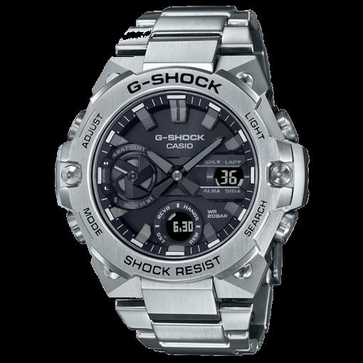 G- Shock GST-B400D-1AER