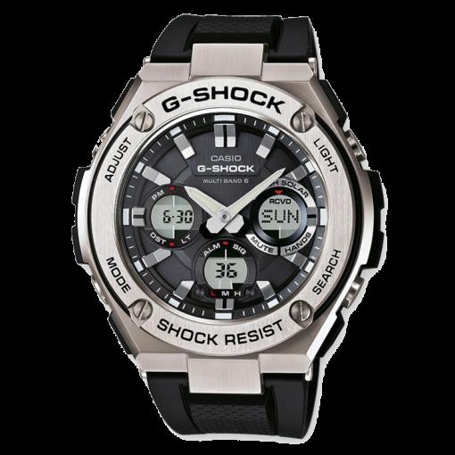 G- Shock GST-W110-1AER