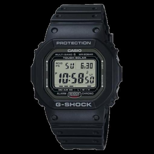 G- Shock GW-5000U-1ER