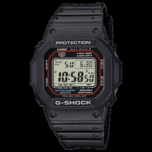 G- Shock GW-M5610-1ER
