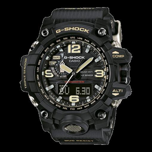 G- Shock GWG-1000-1AER
