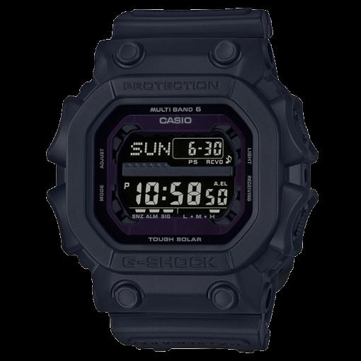 G- Shock GXW-56BB-1ER
