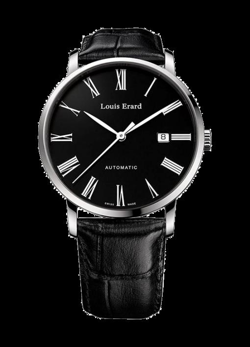 Louis Erard Excellence 68233 AA02