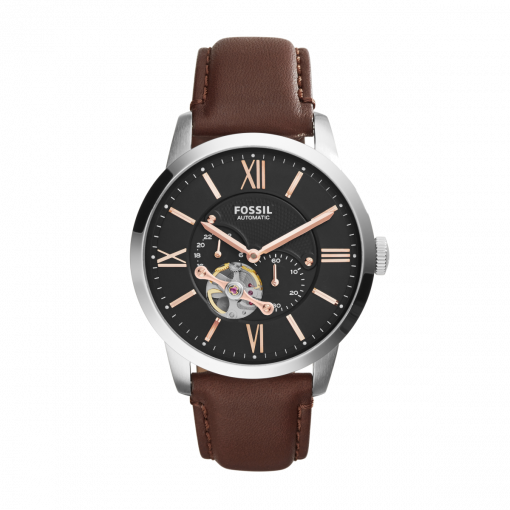 FOSSIL ME3061