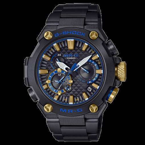 G- Shock MRG-B2000B-1ADR