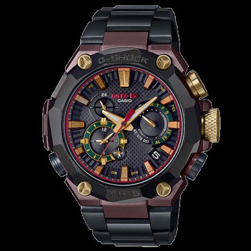 G- Shock MRG-B2000BS-3ADR