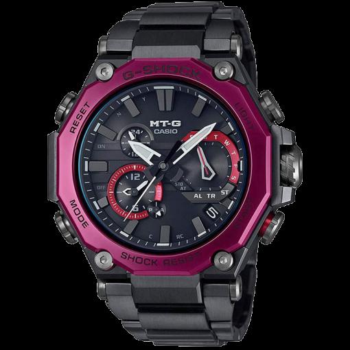 G- Shock MTG-B2000BD-1A4ER