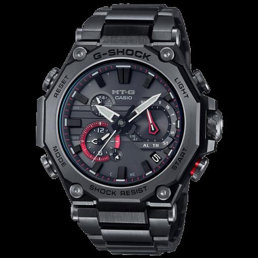 G- Shock MTG-B2000BDE-1AER