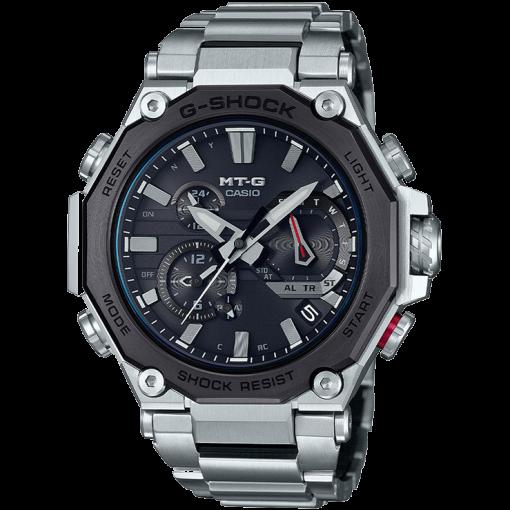 G- Shock MT-G MTG-B2000D-1AER