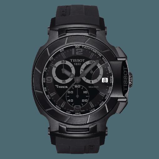 Tissot T-Race Chronograph T048.417.37.057.00