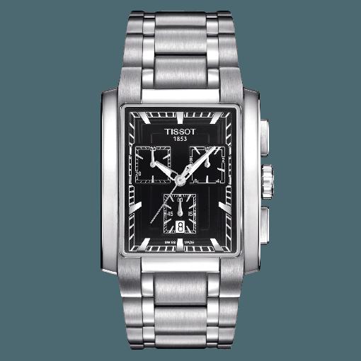 Tissot TXL Chronograph T061.717.11.051.00
