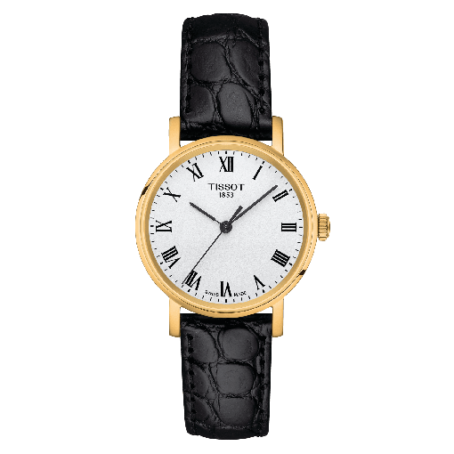 Tissot Everytime Small T109.210.36.033.00