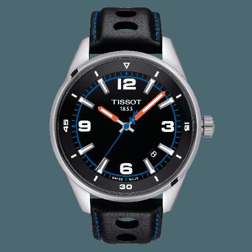 Tissot Alpine On Board T123.610.16.057.00