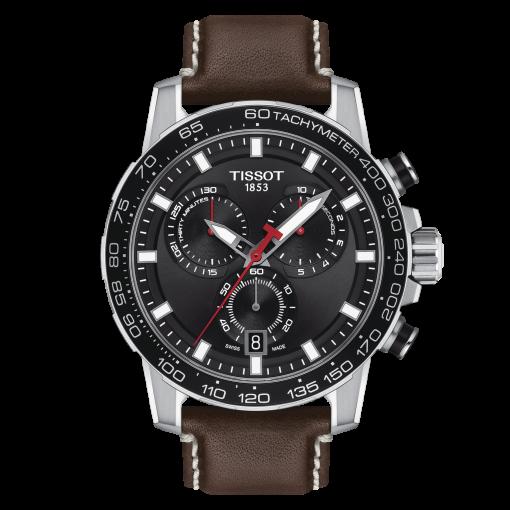 Tissot Supersport Chrono T125.617.16.051.01
