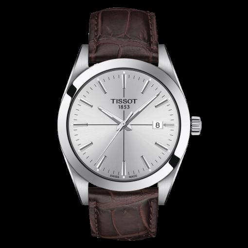 Tissot Gentleman T127.410.16.031.01