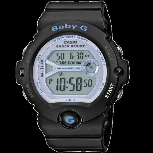 Baby-G BG-6903-1ER