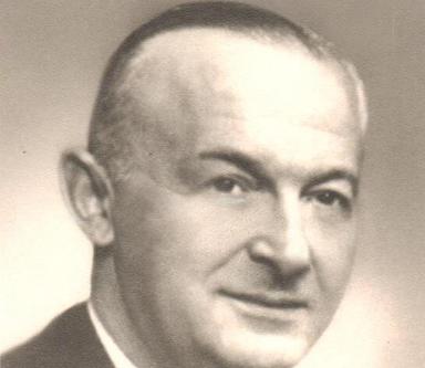 Adolf Klaues